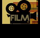 Filmy Kategorie